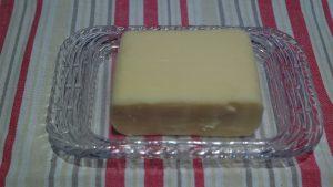 250g de queijo minas